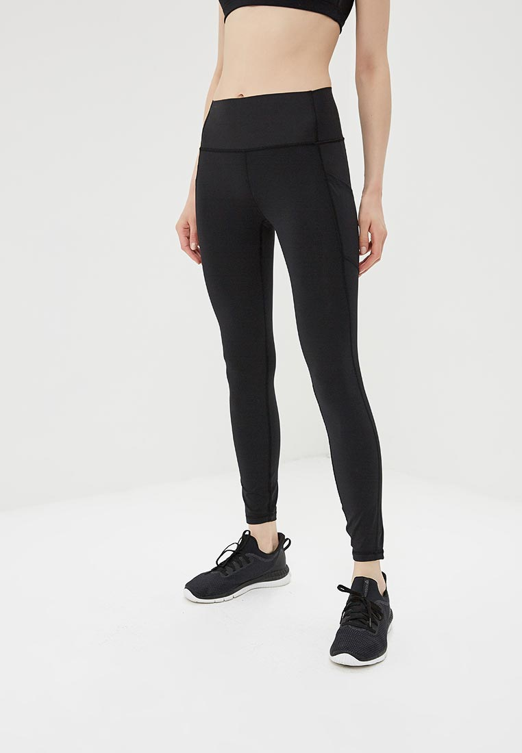 Женские спортивные брюки Gap 916595