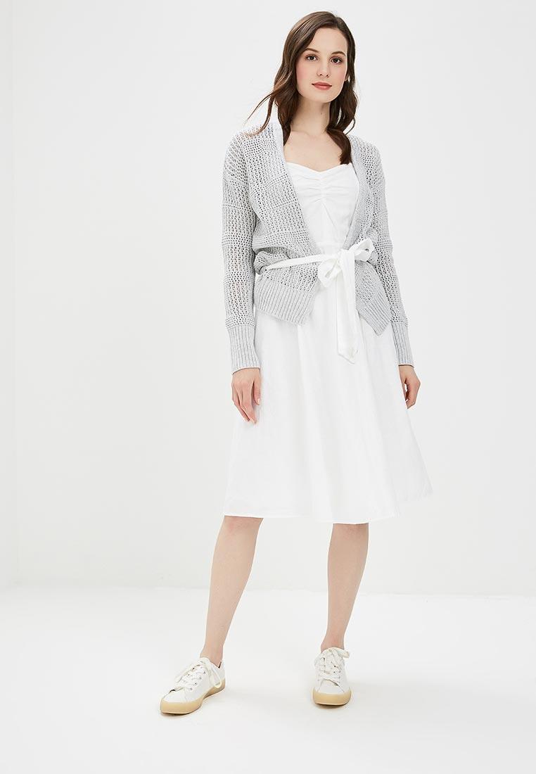 Женские платья-сарафаны Gap 328126