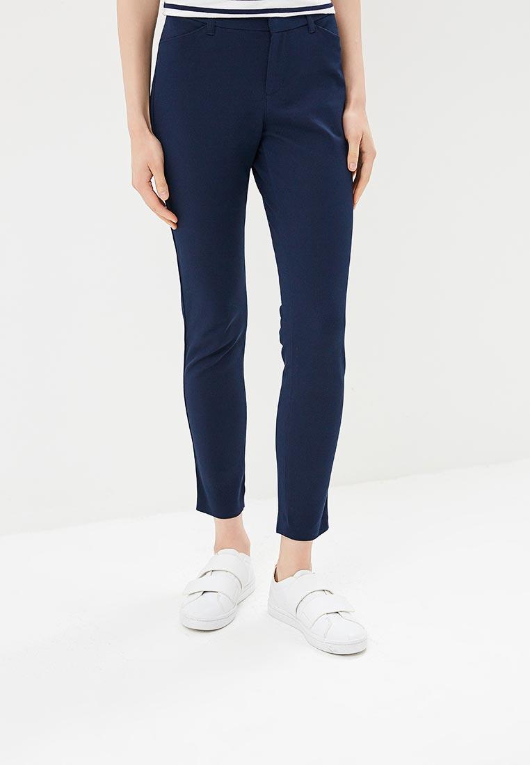 Женские зауженные брюки Gap 911988