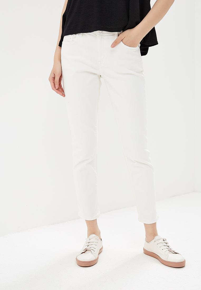 Зауженные джинсы Gap 256676