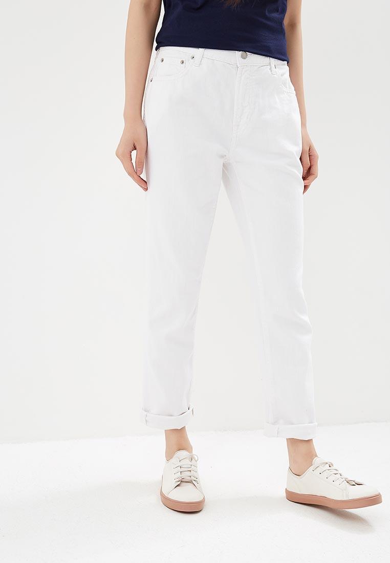 Прямые джинсы Gap 336978