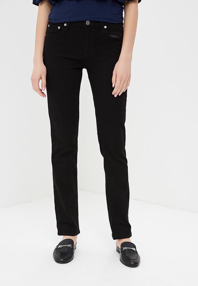 Прямые джинсы Gap 101219