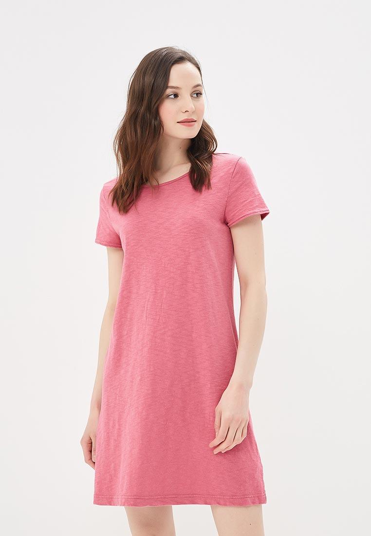 Платье Gap 268959