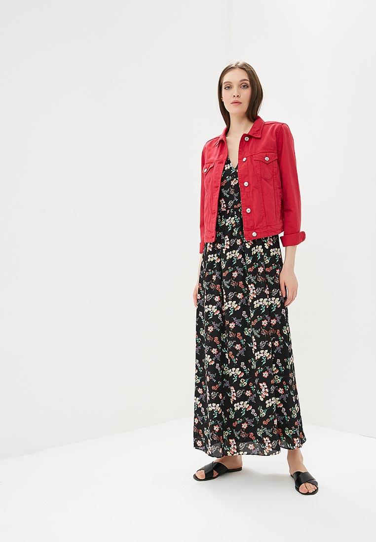 Платье Gap 350411