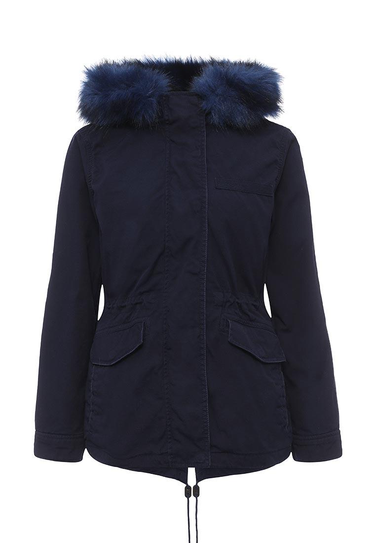 Куртка Gap 356841
