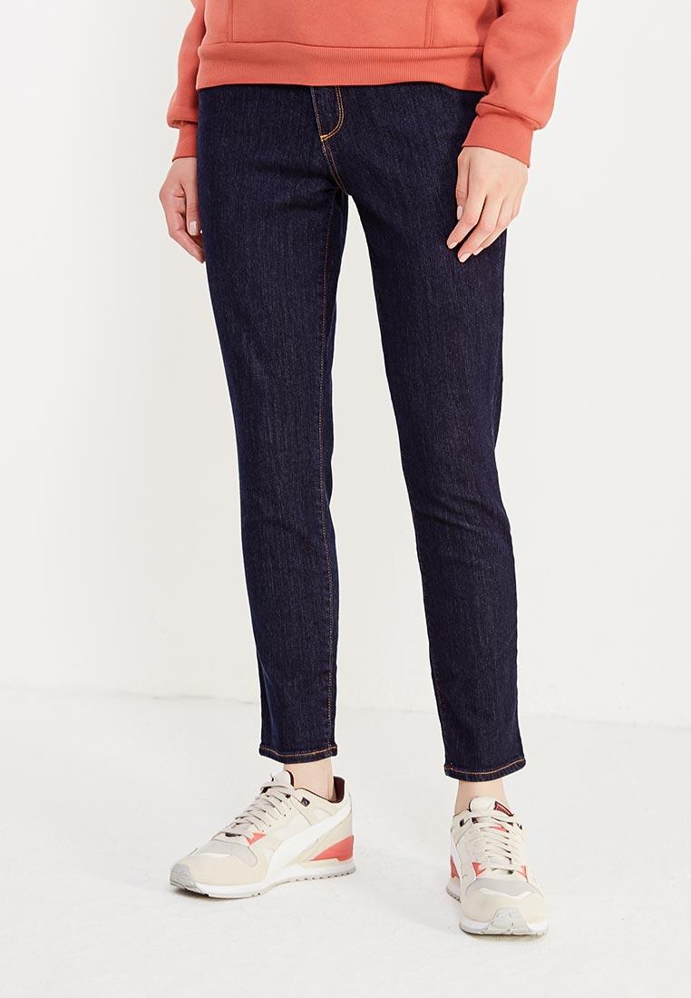 Зауженные джинсы Gap 240958