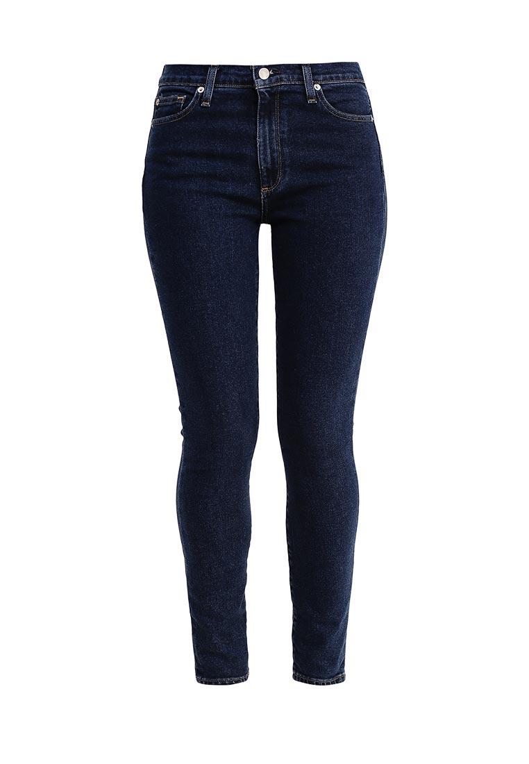 Зауженные джинсы Gap 241013