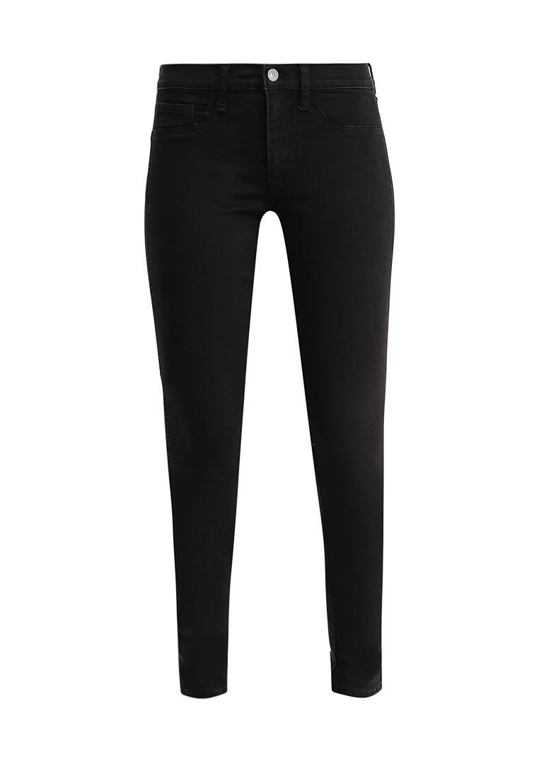 Зауженные джинсы Gap 460499