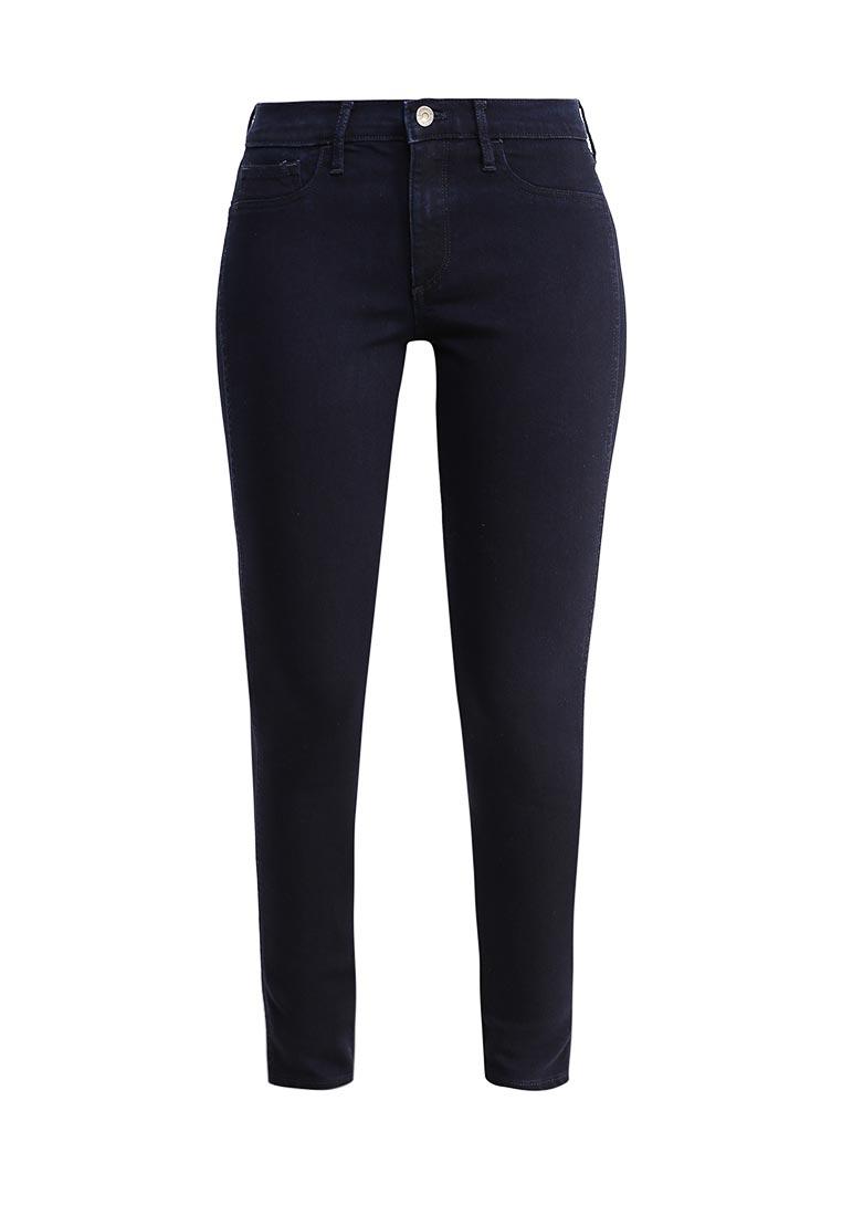 Женские зауженные брюки Gap 460511