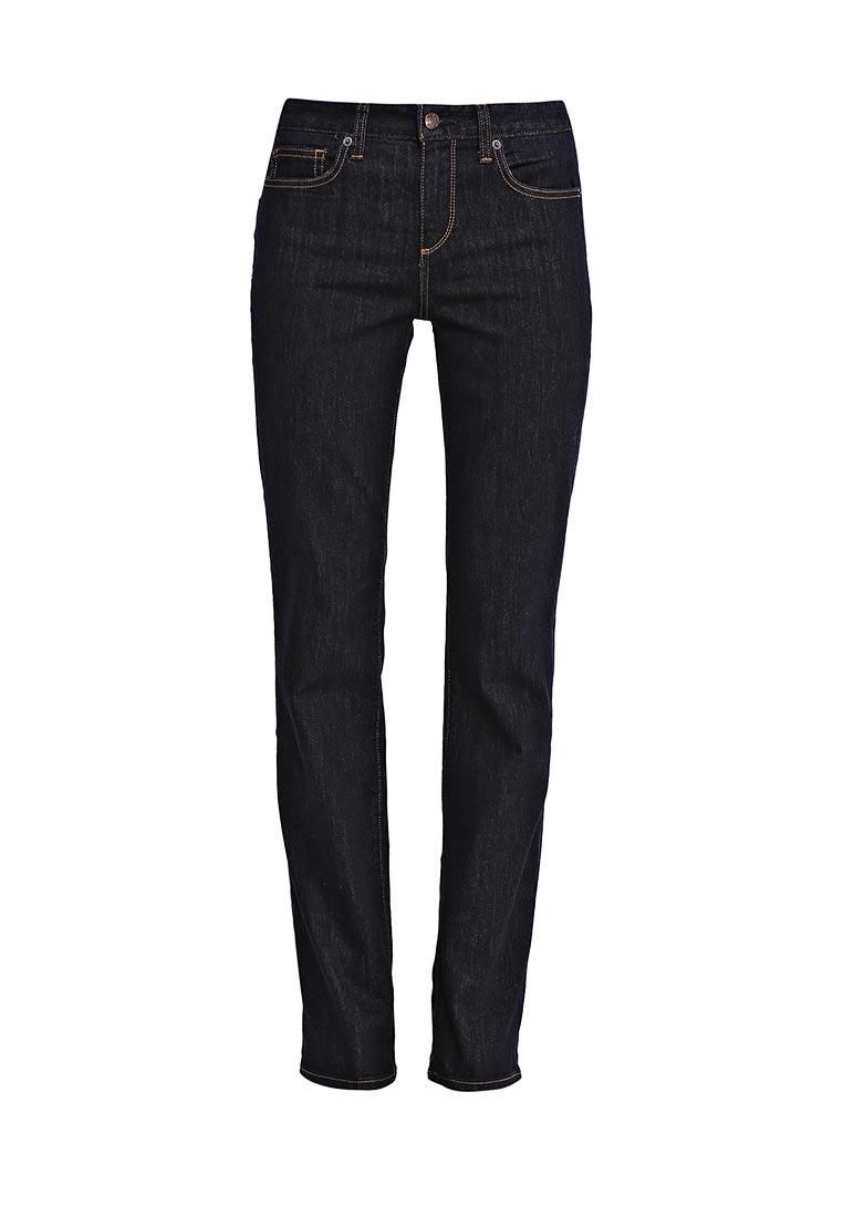 Широкие и расклешенные джинсы Gap 241085