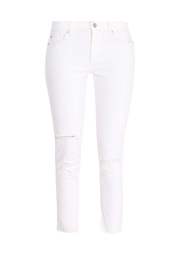 Женские джинсы Gap 525475
