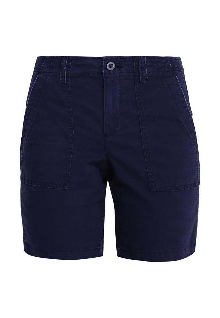Женские повседневные шорты Gap 522148