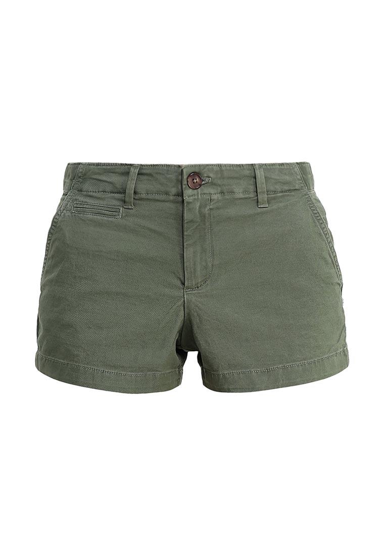 Женские повседневные шорты Gap 522236