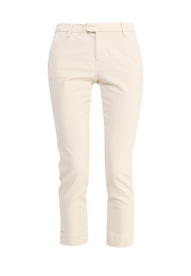 Женские зауженные брюки Gap 466326