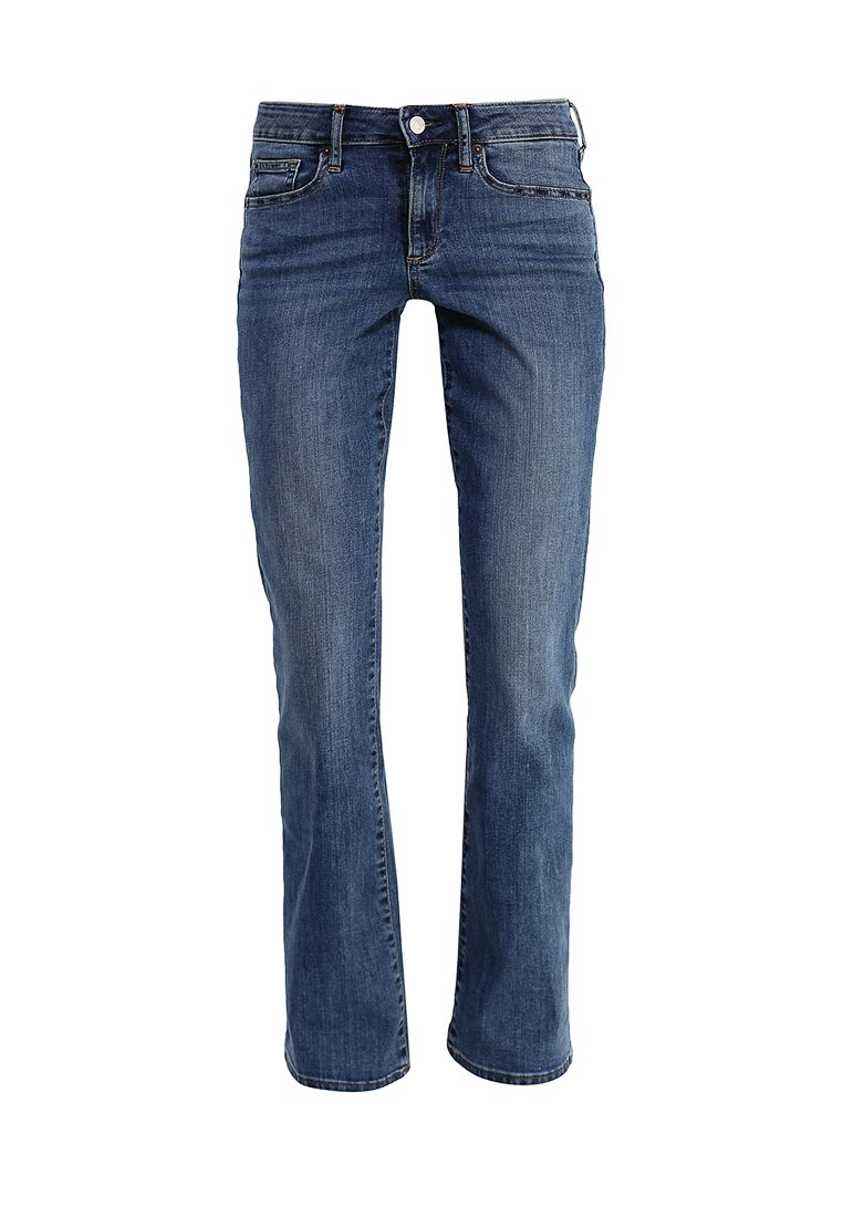Женские джинсы Gap 635963