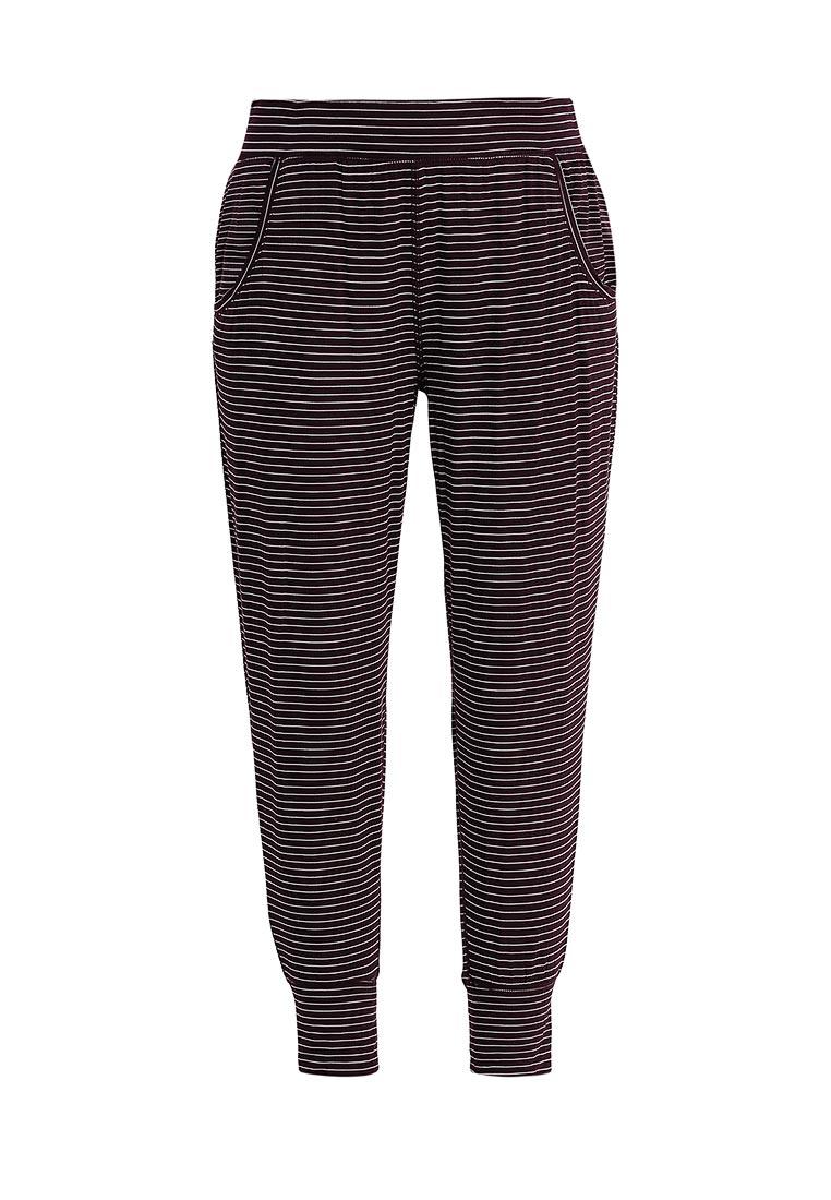 Женские домашние брюки Gap 226759