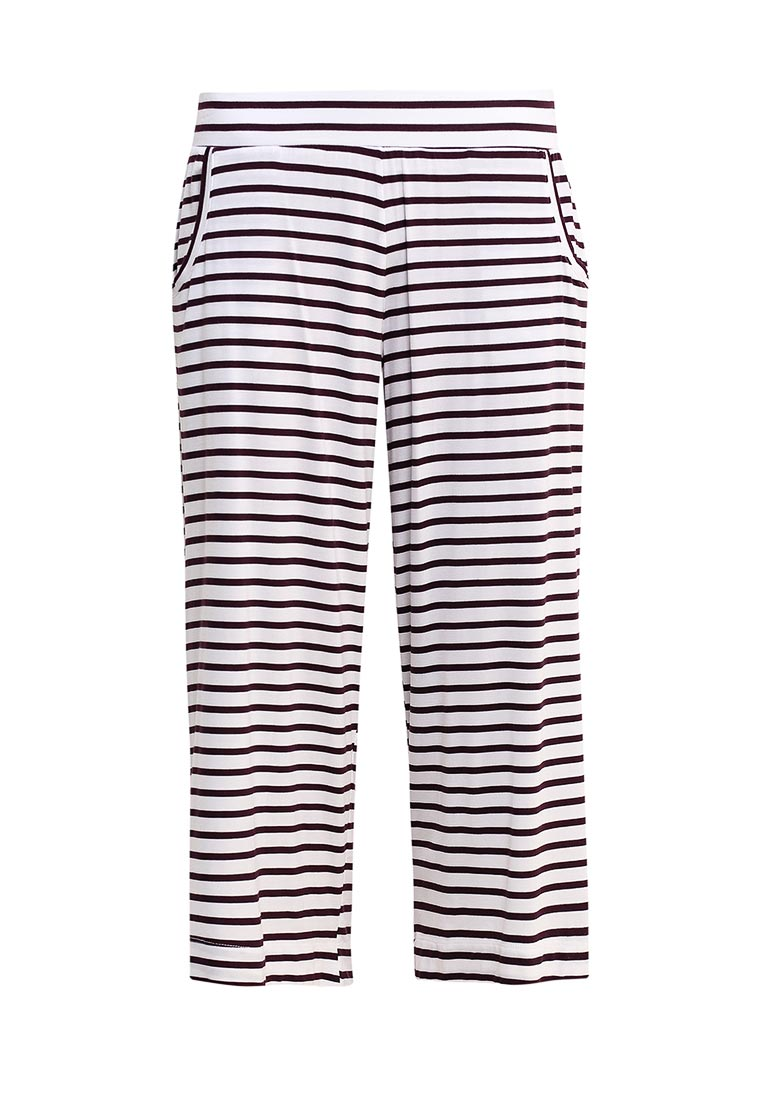 Женские домашние брюки Gap 636406