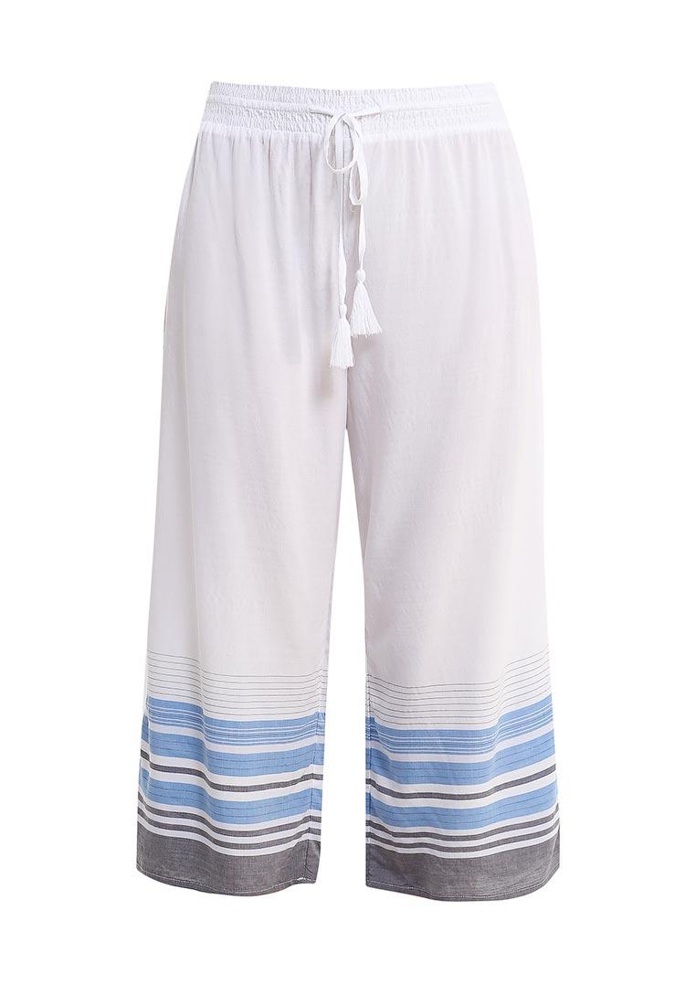 Женские домашние брюки Gap 636468