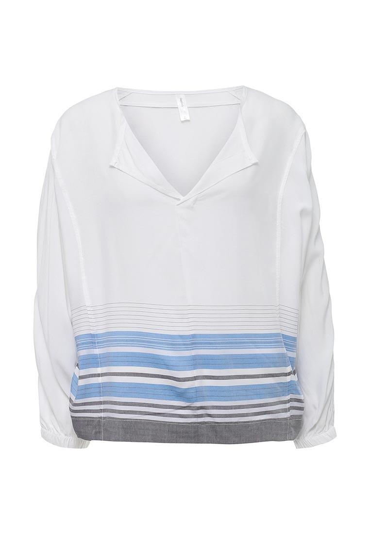 Домашняя футболка Gap 636471