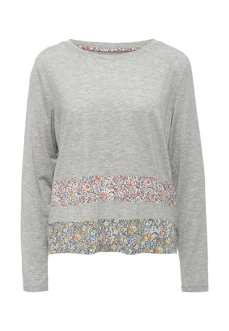 Женское белье и одежда для дома Gap 636473