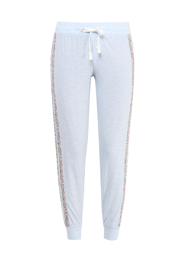 Женские домашние брюки Gap 636475