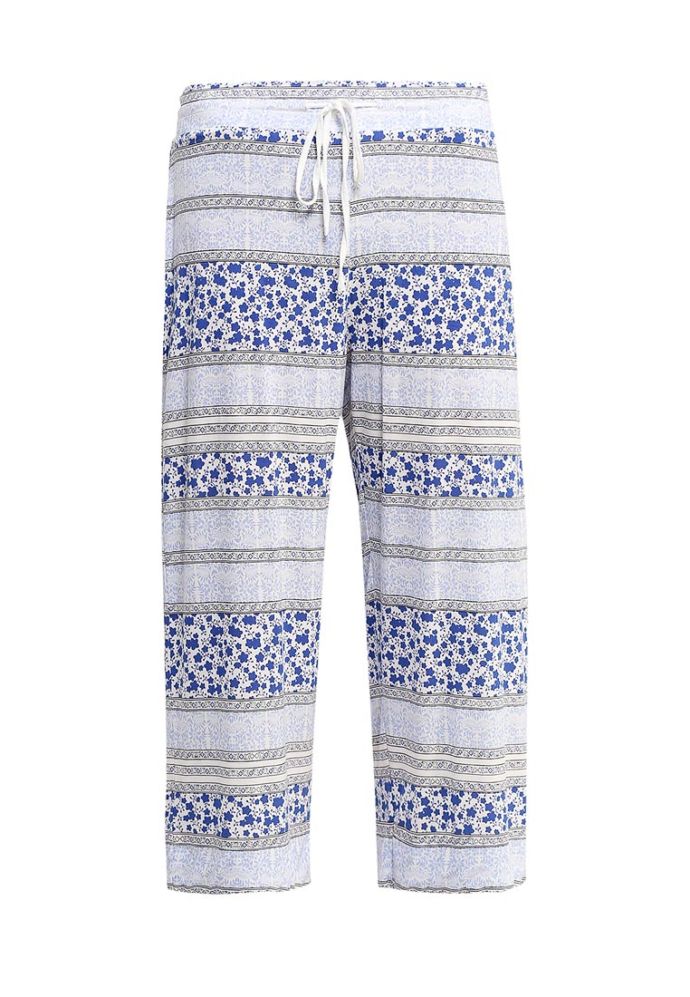 Женские домашние брюки Gap 636551