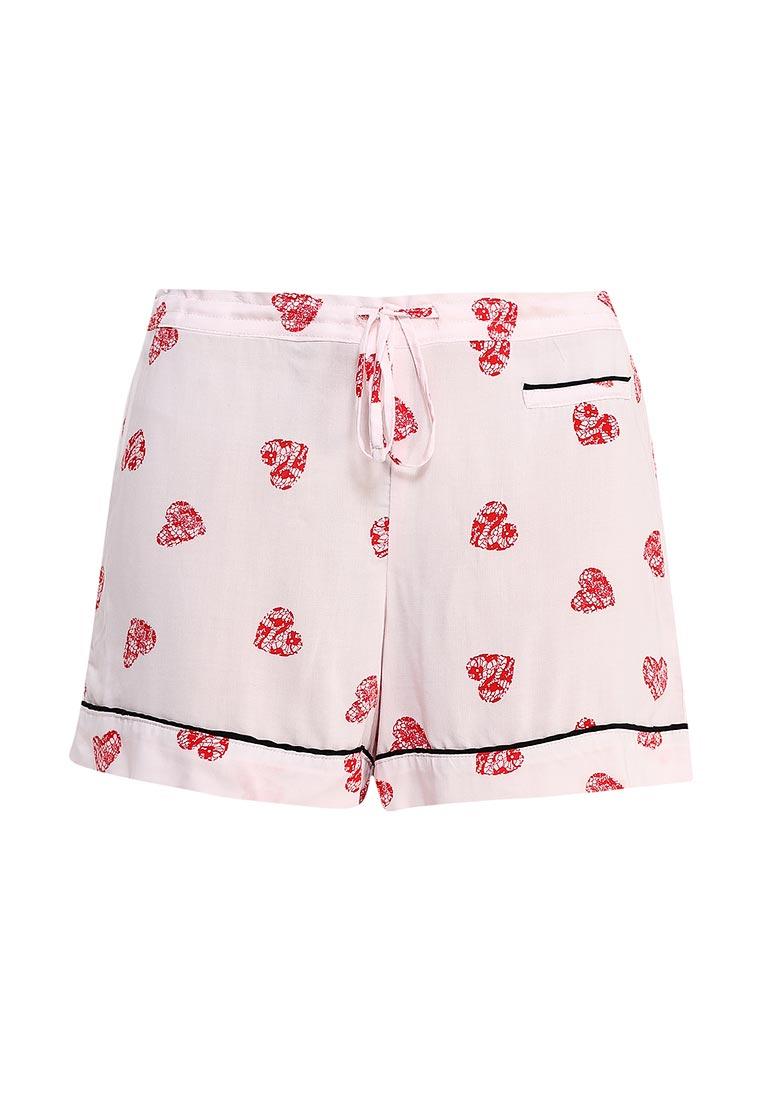 Женские домашние брюки Gap 636559