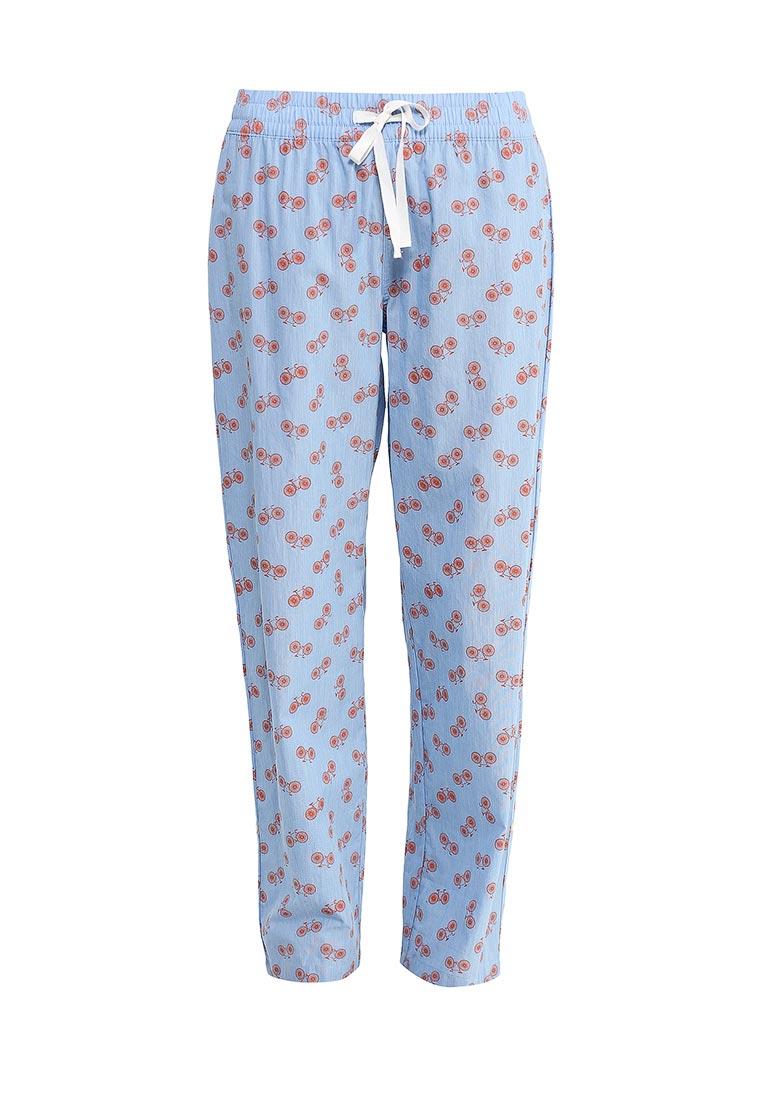 Женские домашние брюки Gap 636657