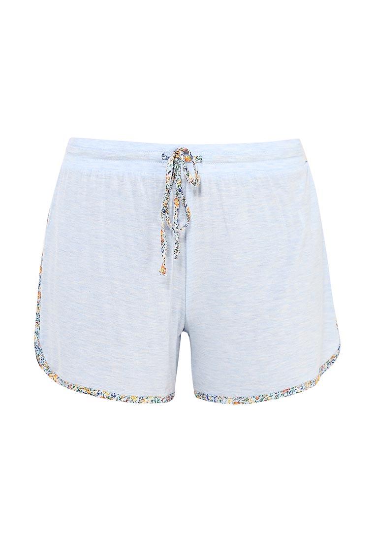 Женские домашние брюки Gap 637034