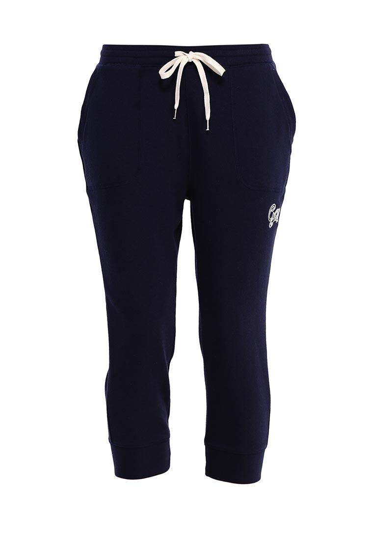 Женские спортивные брюки Gap 527870