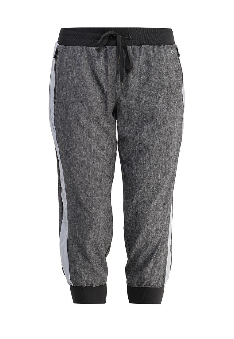 Женские спортивные брюки Gap 636298