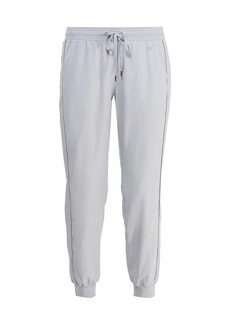 Женские спортивные брюки Gap 636300