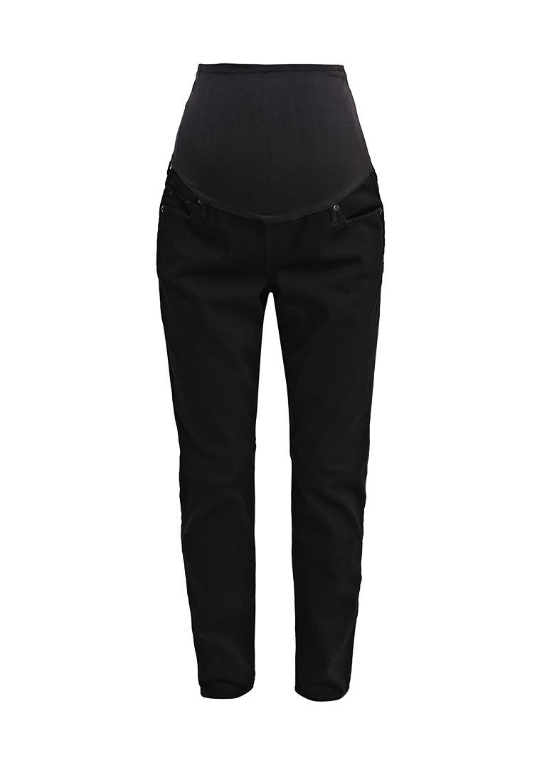 Зауженные джинсы Gap 295390
