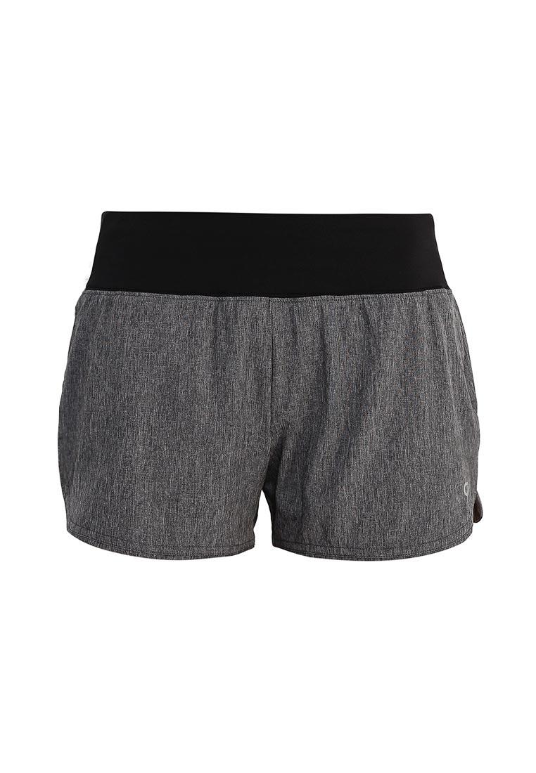 Женские повседневные шорты Gap 636202