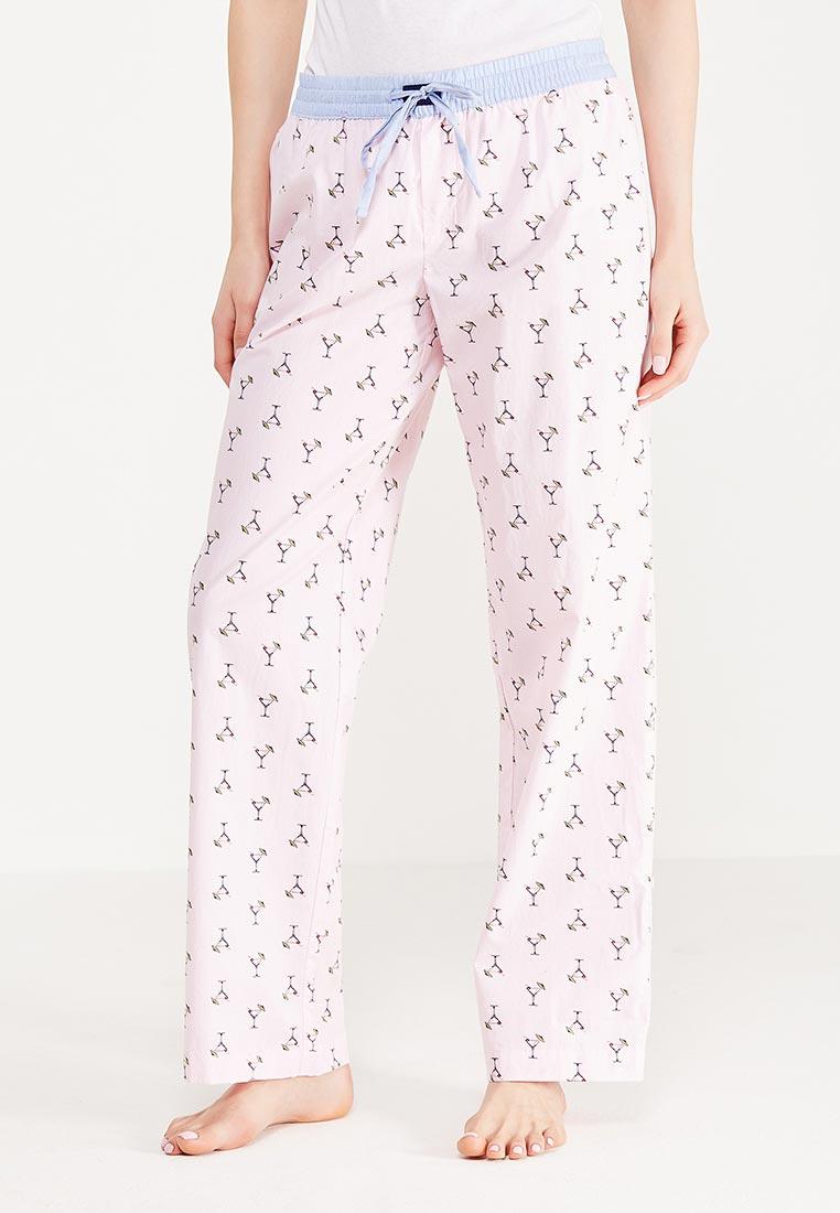 Женские домашние брюки Gap 723497