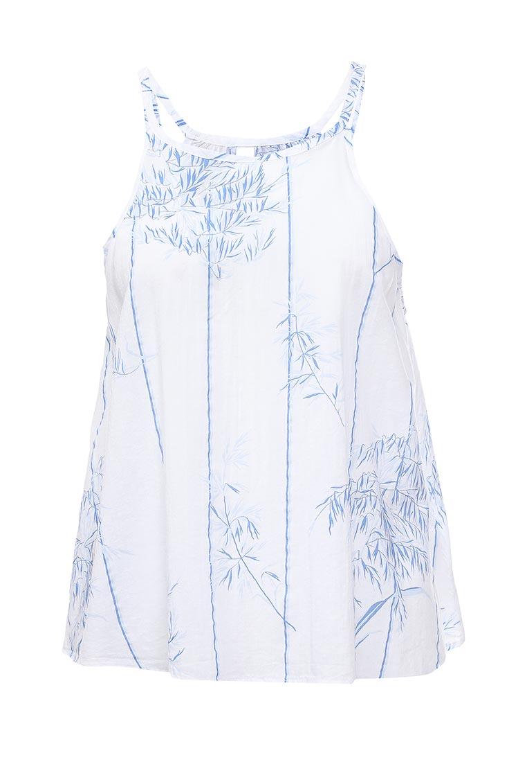 Женское белье и одежда для дома Gap 723511