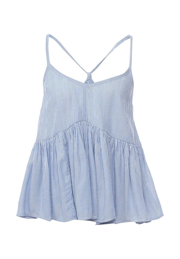 Женское белье и одежда для дома Gap 723586