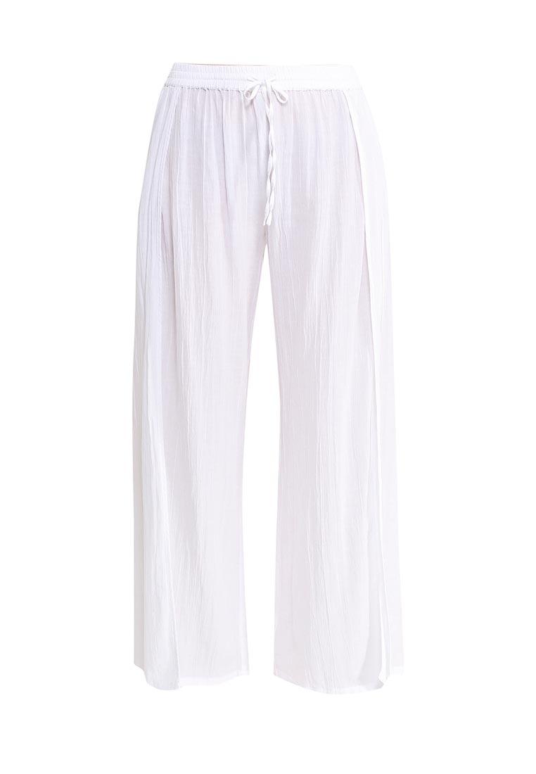 Женские домашние брюки Gap 723591: изображение 1