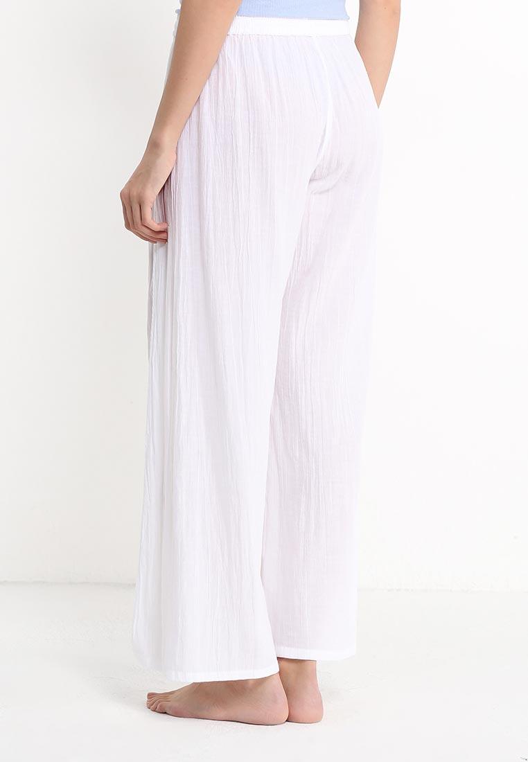 Женские домашние брюки Gap 723591: изображение 4