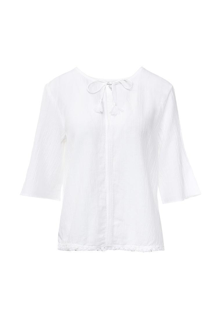 Женское белье и одежда для дома Gap 723610