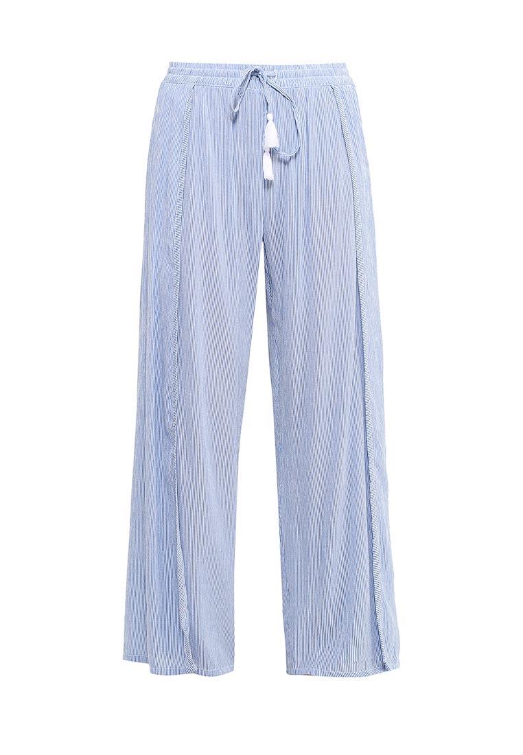 Женские домашние брюки Gap 723623