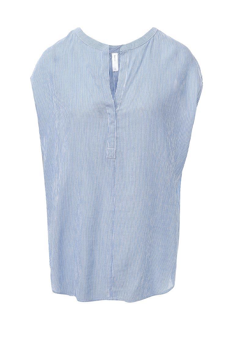 Домашняя футболка Gap 723626