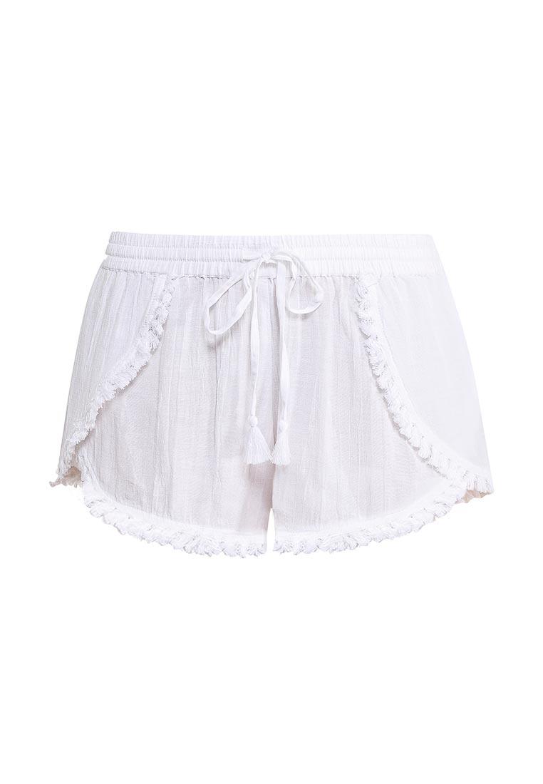 Женские домашние брюки Gap 723639
