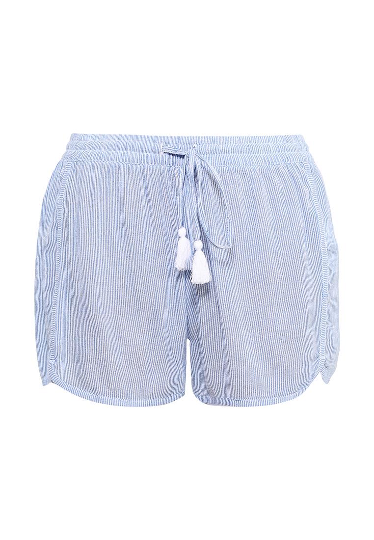 Женские домашние брюки Gap 723641