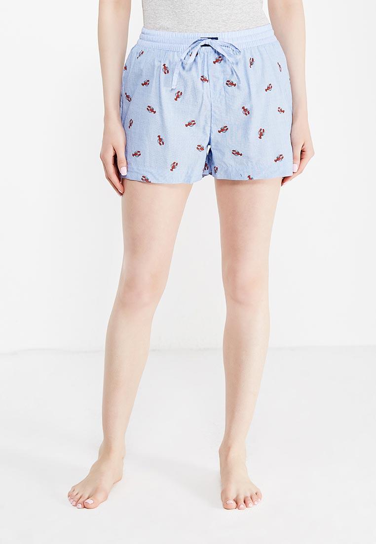 Женские домашние брюки Gap 723671