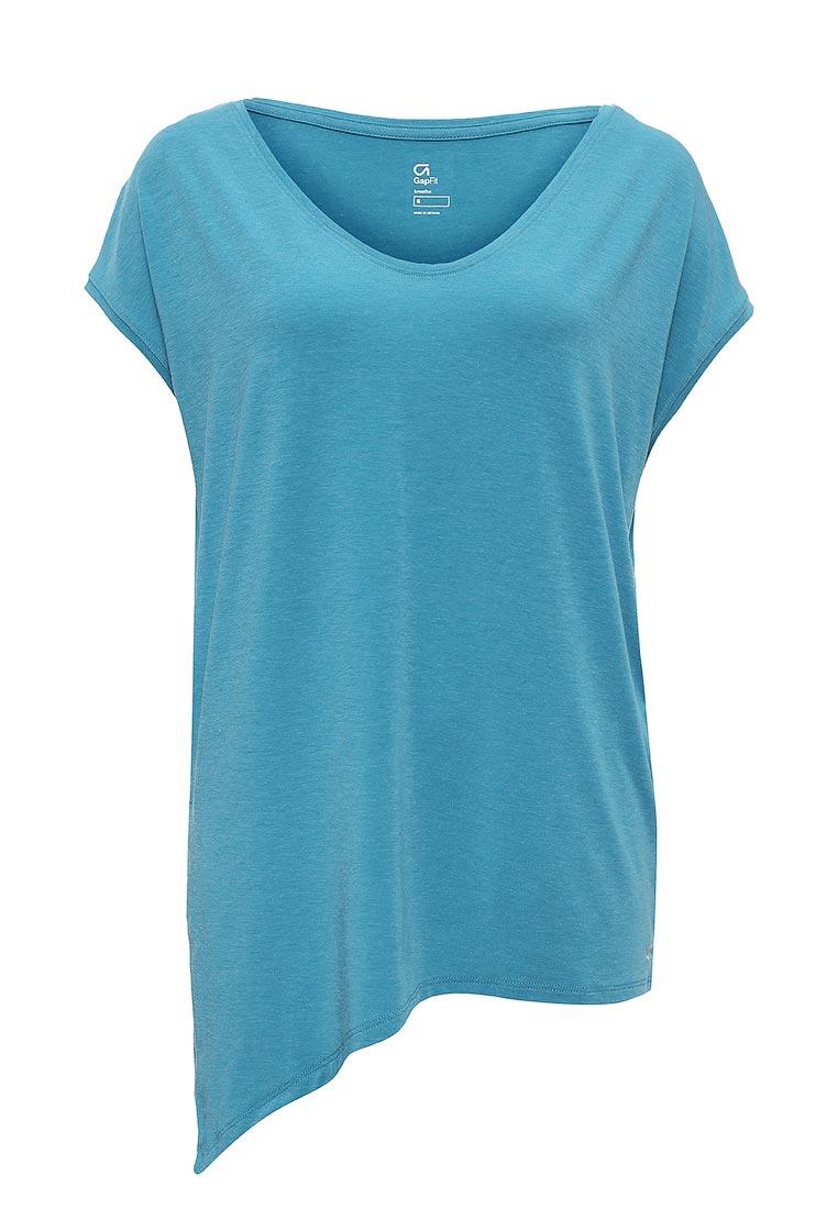 Спортивная футболка Gap 522041