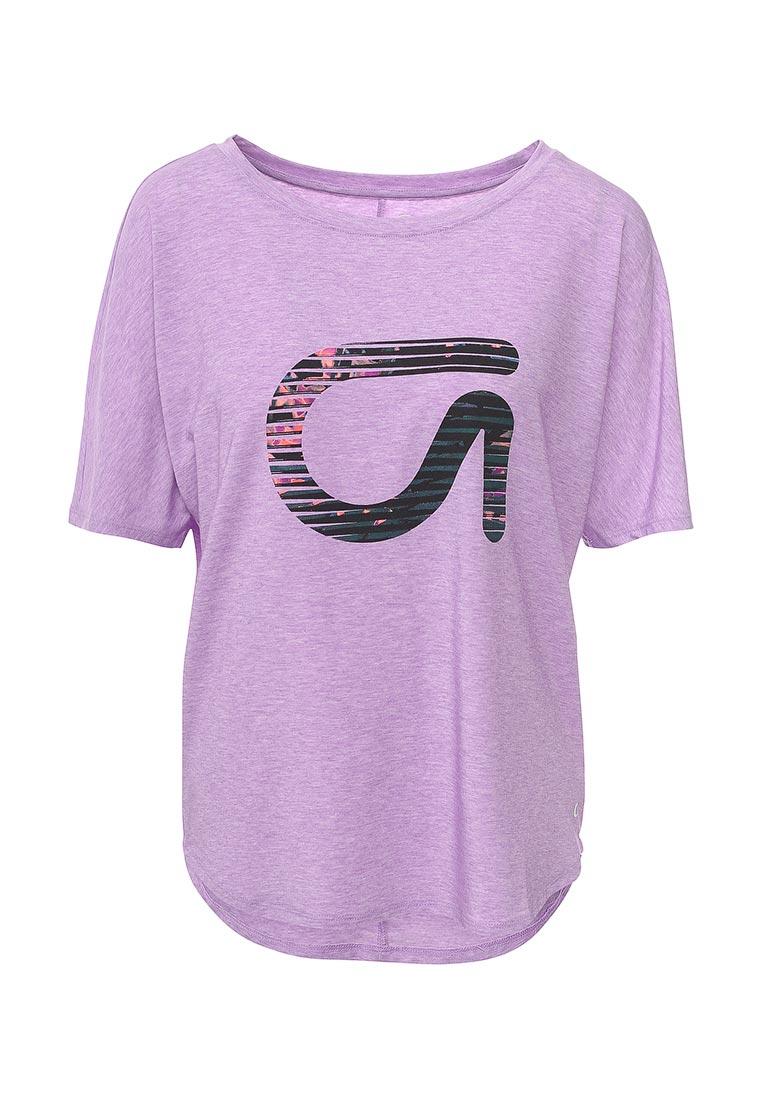 Спортивная футболка Gap 636784
