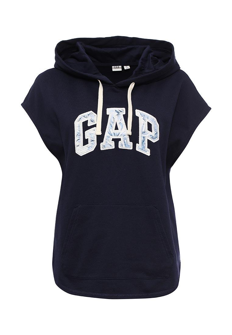 Женские худи Gap 715908