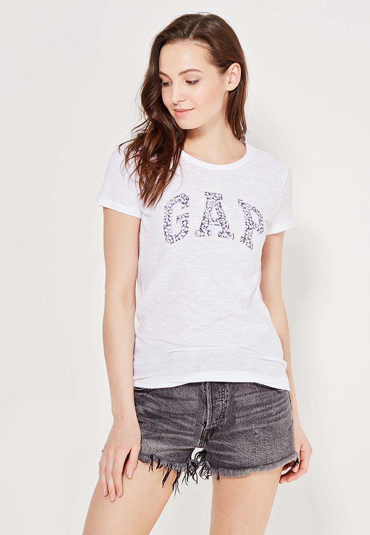 Футболка Gap 715918