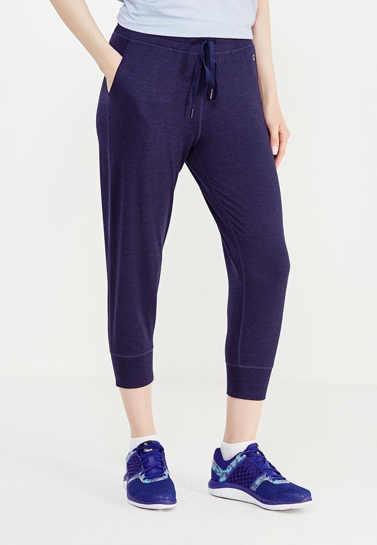 Женские спортивные брюки Gap 720263